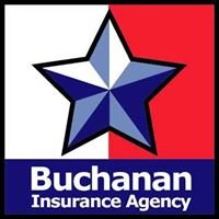 Buchanan Insurance Agency