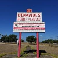 Benavides High School