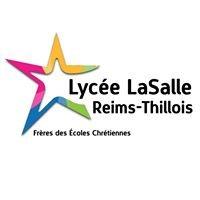 Lycée LaSalle Reims-Thillois