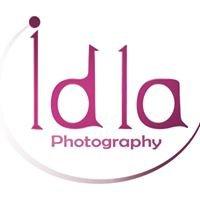 Idla Photography