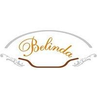 Belinda - pizzeria ristorante