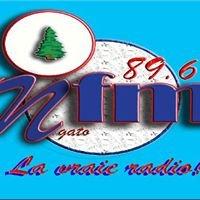 NGATO FM 89.6 N'Djaména