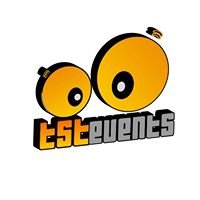 TST EVENTS Nº1 EN DISCOTECAS MOVILES EN MALLORCA