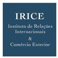 Instituto de Relações Internacionais e Comércio Exterior