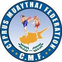 Cyprusmuaythai