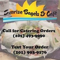 Sunrise Bagels