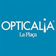 Opticalia La Plaça