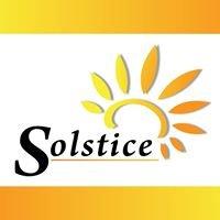 Solstice Home Health, Hospice & Palliative Care