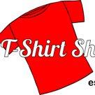 The T-Shirt Shack, Livingston