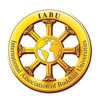 International Association of Buddhist Universities