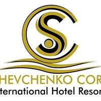Shevchenko Corp.