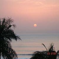 Coco Beach - Cap Skirring