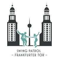 Swing Patrol Frankfurter Tor