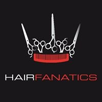 HairFanatics