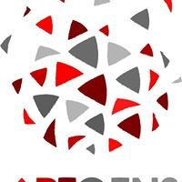 Le réseau Art Gens