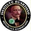 Instituto Duartiano