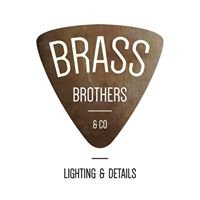Brass Brothers