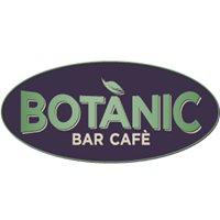 Botanic Bar Cafe