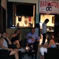 Washington DC Friends Club