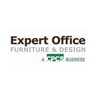 Expert Office Furniture & Design