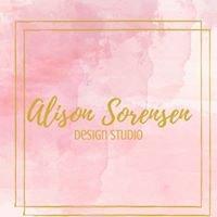 Maison Design Salt Lake City United States