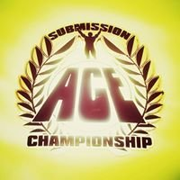 Submission Ace Championship