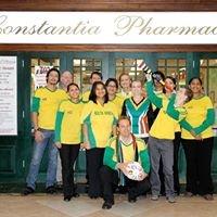 Constantia Pharmacy