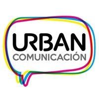 Urban Comunicación