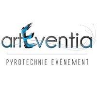artEventia