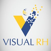 Visual Recursos Humanos