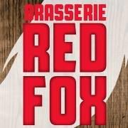 Brasserie Red Fox