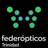 Federópticos Trinidad