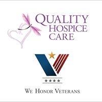 Quality Hospice Care