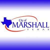 City of Marshall TX - City Hall