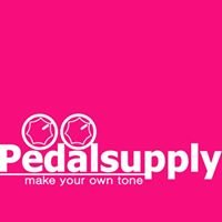 Pedal Supply