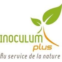 INOCULUMplus