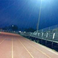 Cotulla High School Track & Field