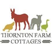 Thornton Farm