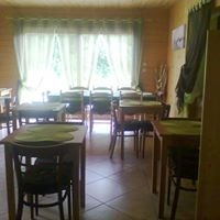 La Table De Joe