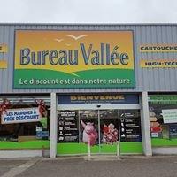 Bureau Vallée Le Boulou