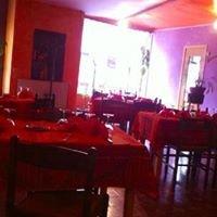Restaurant chez Paulette