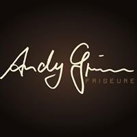 Andy Grimm Friseure