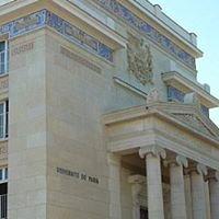 Fondation Hellénique (Page Officielle)
