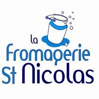 Fromagerie Saint Nicolas