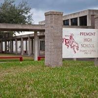 Premont High School