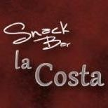 Snack Bar La Costa