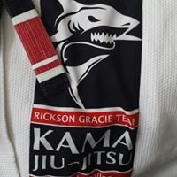 Kama Jiu-Jitsu Dallas Fort Worth
