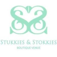 Stukkies & Stokkies Boutique Venue