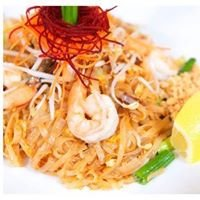 Asiam Thai Cuisine
