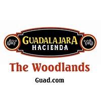 Guadalajara Restaurants